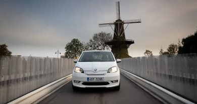 Januárban összeomlik a holland villanyautós piac