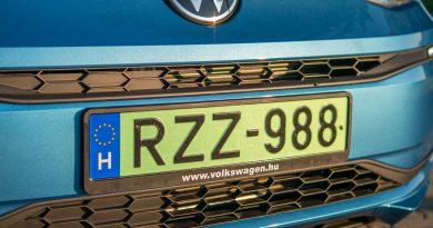 10 ezer tisztán elektromos autó országa