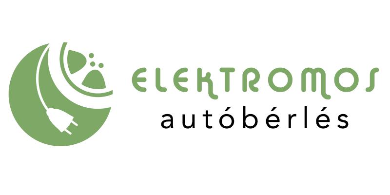 Elektromos autóbérlés