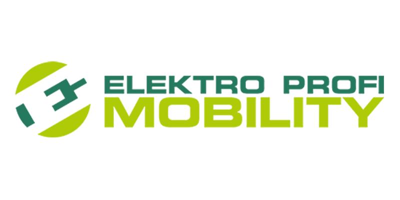 Elektro Profi Mobility
