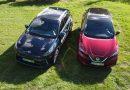 Rekord mértékben növekedett a zöld rendszámos autók száma
