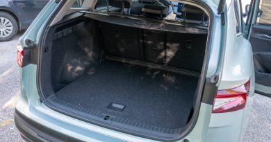 A Škoda felzárkózott a Teslához
