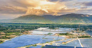 Tiszta energiák: októberi hírösszefoglaló