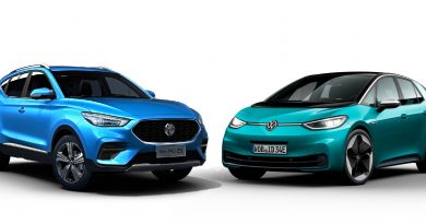 Kínai gyártótól vásárol széndioxid-kvótát a VW Európában