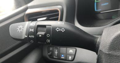 Veszélyes az automata fényszóró?