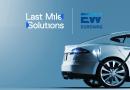 Összeállt az Eurowag és a Last Mile Solutions