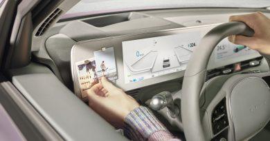 Mennyibe kerül a Hyundai Ioniq 5?