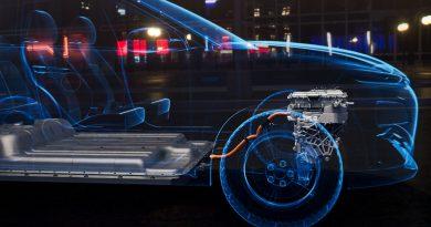 Hivatalos: Akkut cserélnek 82.000 db elektromos Hyundai-ban
