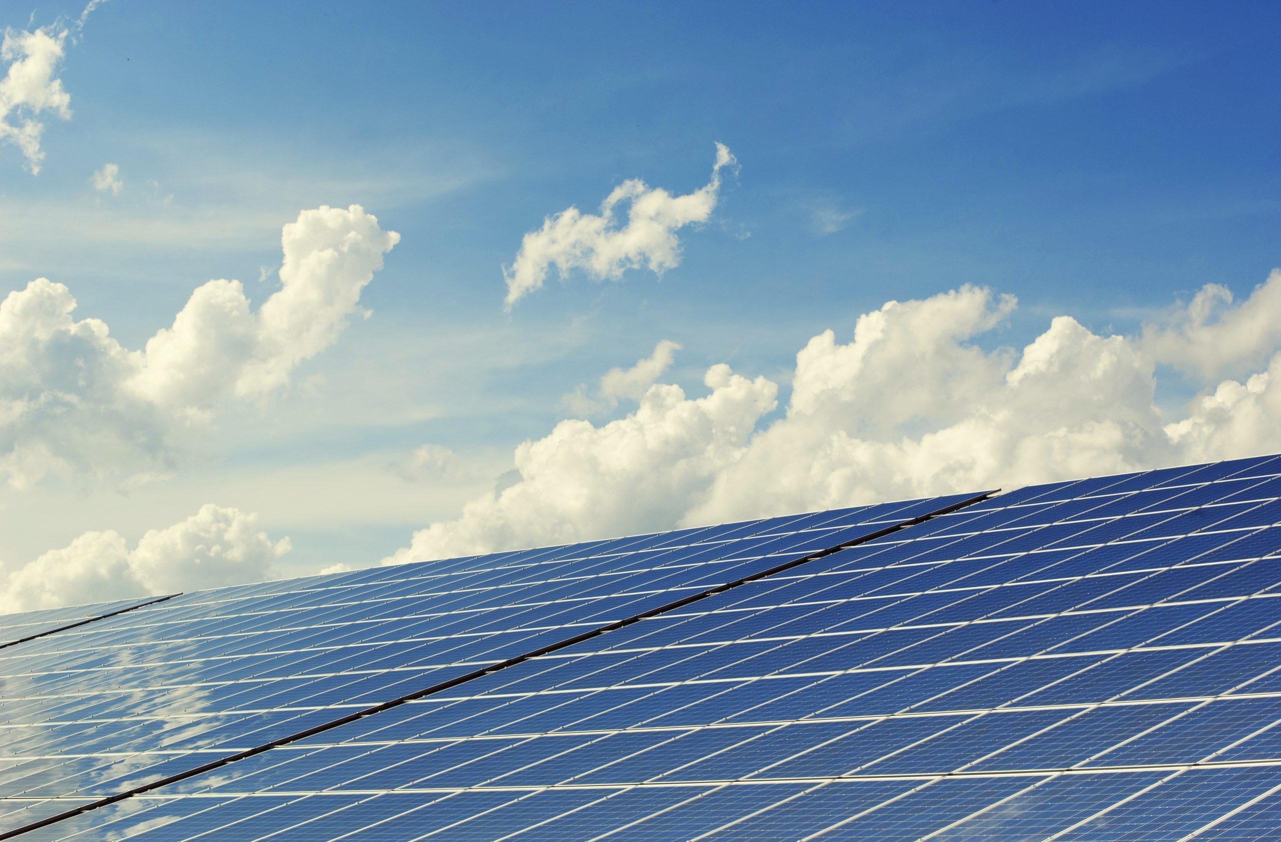 Jól is járhatunk a napelemes bruttó elszámolással?