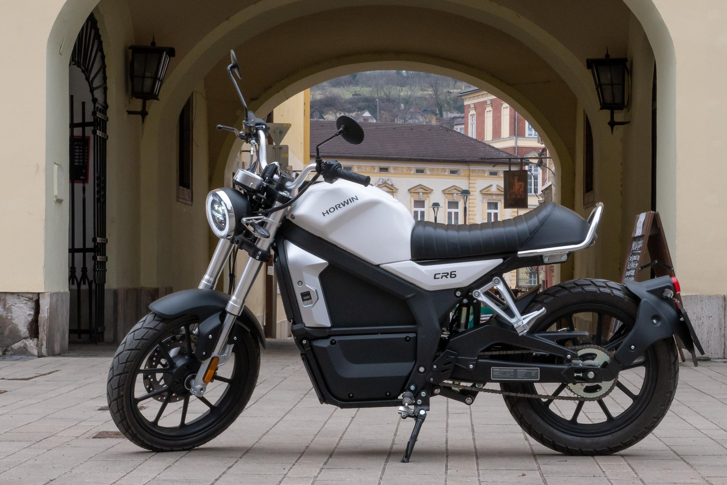 motorkerékpár ismerősök ismerd meg horvátországot