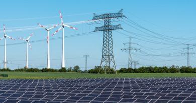 IRENA: Beléptünk a megújuló energia évtizedébe