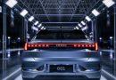 Kína adott egy pofont az unalmas elektromos autóknak