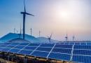 Határtalan lehetőségek: hihetetlenül bőségesek a rendelkezésre álló megújuló energiaforrások