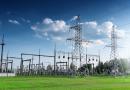 Energiatárolásra írt ki pályázatot a minisztérium, mutatjuk a részleteket