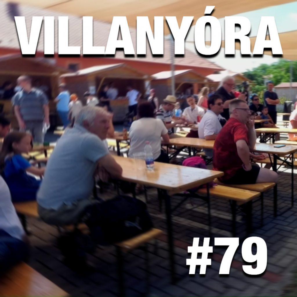 találkozó helyén 79