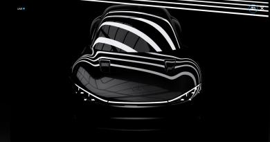 2030-tól már csak villanyautót gyártana a Mercedes