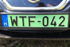 wtf site találkozó)