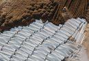 Tényleg el kell ásni a szélturbinák lapátjait?