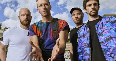 A Coldplay turnéján kelnek második életre a BMW akkumulátorai